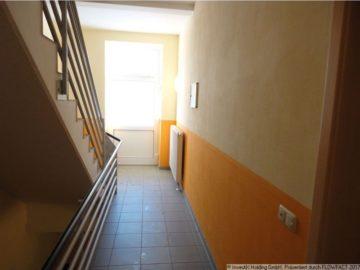 *Große 2-Zimmer-Whng mit Balkon* 04157 Leipzig, Etagenwohnung