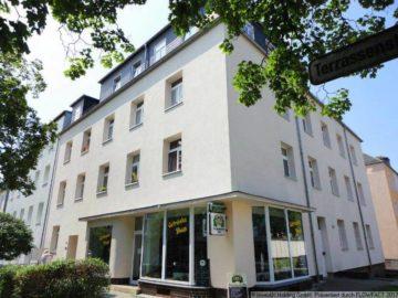 *Gemütliche, helle 2-Zimmer-Whng* 09131 Chemnitz, Etagenwohnung