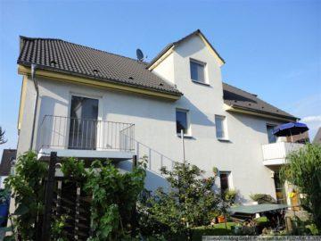 +++Dachgeschoß-Wohnung für 2 NKM für Renovierung+++ 12529 Schönefeld, Dachgeschosswohnung