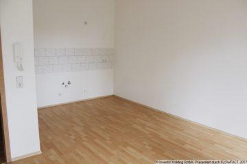 Tolle Single-Whng- 1,5-Zimmer in ruhiger Lage mit Balkon 06667 Weißenfels, Etagenwohnung