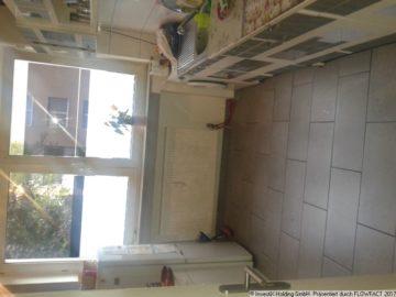 Frisch renovierte 3-Zimmer – mit Balkon!!! 06667 Weißenfels, Etagenwohnung